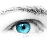 Regeneracja utraconego wzroku jest możliwa