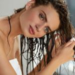 Regeneracja włosów jesienią