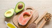 Regeneracyjna dieta po udarze