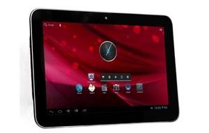Regent 10 - tablet firmy Ferguson