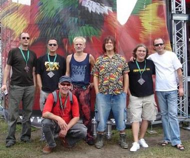 Reggae na Piaskach: 30 lat reggae