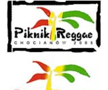Reggae w Chocianowie