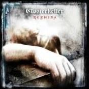 Closterkeller: -Reghina