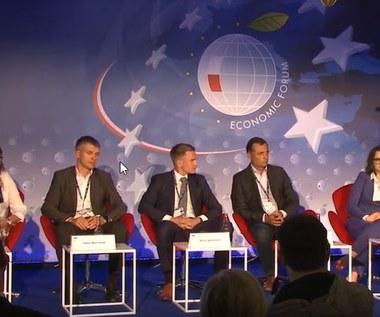 Regionalna współpraca kluczem do cyfrowej gospodarki