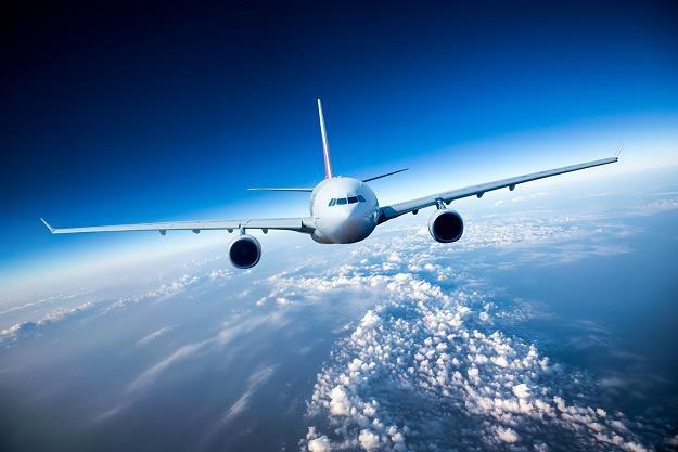 Regionalne lotniska mają świetne wyniki /©123RF/PICSEL