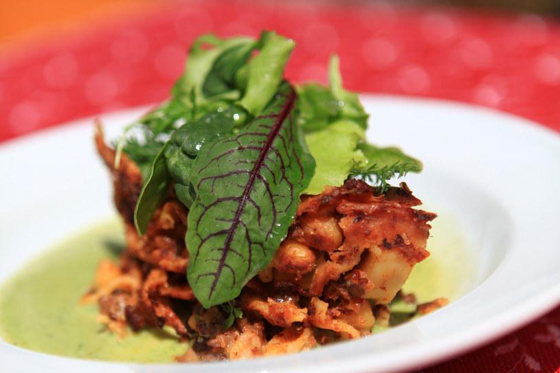 Regionalne produkty w światowym stylu - Kulinarny Szlak św. Jakuba  © TVB Paznaun-Ischgl /materiały prasowe