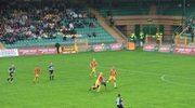 Regionalny piłkarski Puchar Polski