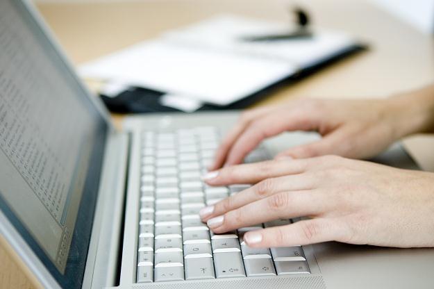 Regulacje dotyczące ochrony praw własności intelektualnej są niezwykle potrzebne /© Bauer