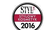 """Regulamin konkursu """"Stylowy Kosmetyk 2016 - Kosmetyki makijażowe"""""""