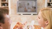 Regularne spożywanie posiłków zapobiega nadwadze