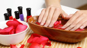 Regularność w pielęgnacji dłoni i paznokci kluczem do sukcesu