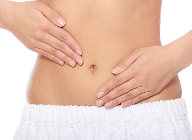 Regularny masaż może zdziałać cuda /123RF/PICSEL