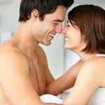 Regularny seks to podstawa!