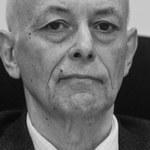 Regulski o Kuleszy: Działanie na rzecz samorządów było sensem jego życia