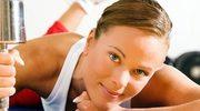 Rehabilitacja po ciąży i porodzie - to warto wiedzieć!