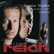 muzyka filmowa: -Reich