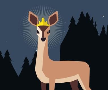 Reigns: Her Majesty - recenzja