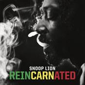 Snoop (Doggy) Dogg: -Reincarnated