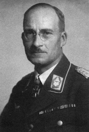Reiner Stahel /