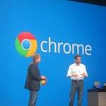 Reinkarnacja Chromebooków - nowe modele nadchodzą