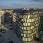Reino Capital kontynuuje przejęcie spółek operacyjnych Grupy Buma