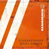 Rammstein: -Reise Reise