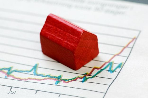 REIT to instytucja wspólnego inwestowania, lokująca swoje aktywa w nieruchomości /© Panthermedia