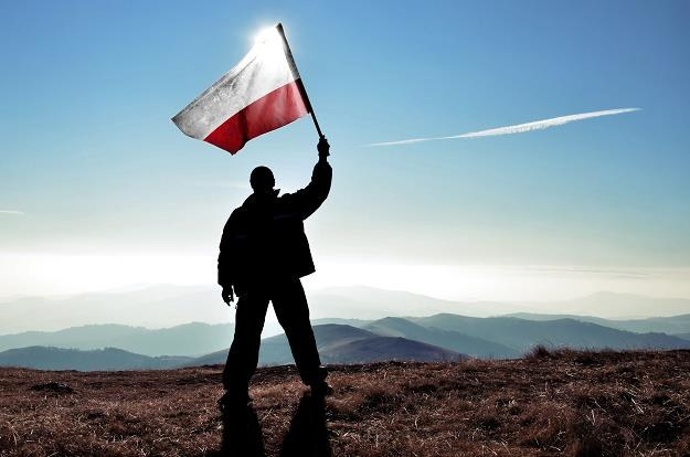 REIT-y pozwolą zarabić przeciętnym Polakom? /©123RF/PICSEL