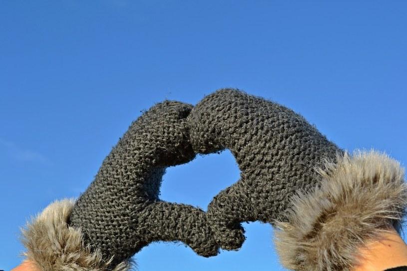 rękawiczki /© Photogenica