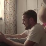 Reklama, którą ogląda się jak film. Nowy spot IKEA Polska jest po prostu świetny!