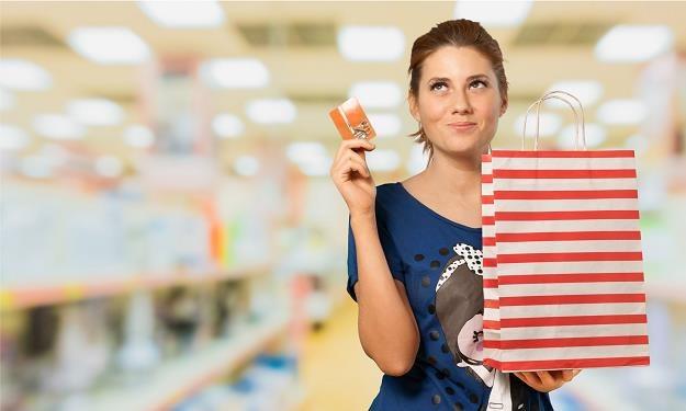 Reklamacja towaru za Odrą zazwyczaj bywa skuetczna /©123RF/PICSEL