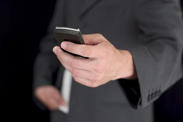 Reklamy telefonii prepaid 36,6 oraz Simplus wprowadzały konsumentów w błąd /©123RF/PICSEL