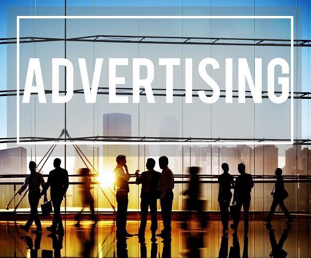 Reklamy wprowadzają nas w błąd częściej niż myślimy /©123RF/PICSEL