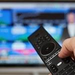 Rekomendacje i analizy: Cyfrowy Polsat liderem