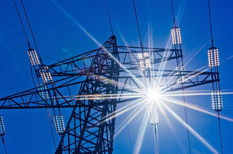 Rekompensata za wzrost cen energii dla przedsiębiorców jest opodatkowana /123RF/PICSEL