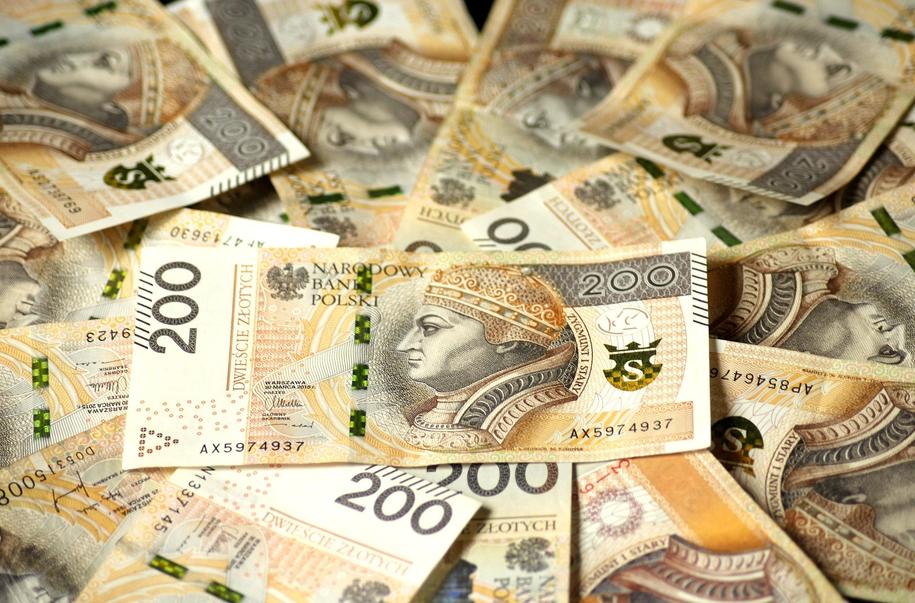 Rekompensaty obejmą tylko najuboższych? (zdj. ilustracyjne) /foto. pixabay /