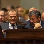 Rekonstrukcja rządu. Piechociński: Premier podał mi skład rządu, kilka kandydatur zaskakuje