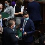 Rekonstrukcja rządu. Znamy termin zmian w Radzie Ministrów