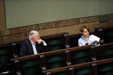 Rekontrukcja rządu. Emilewicz ustąpi Gowinowi?
