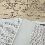 Rękopis z adnotacjami Napoleona za milion euro! Brakuje chętnych