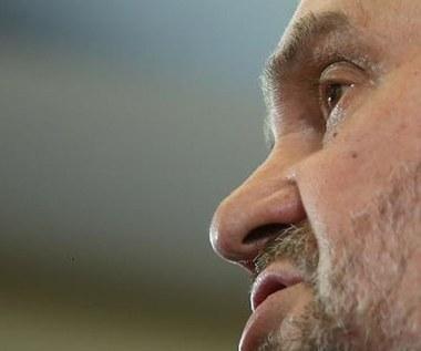 Rekord Ardanowskiego. W I półroczu wydał jako minister ponad 272 mln zł na nagrody i premie
