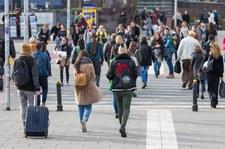Rekord: Co czwarty mieszkaniec Niemiec ma obce pochodzenie