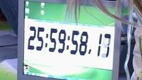 Rekord Guinnessa na PGA 2009 pobity!