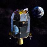 Rekord komunikacji laserowej pobity dzięki misji LADEE