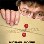 Rekord Michaela Moore'a