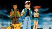 Rekord Pokemonów