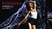 Rekord Rihanny