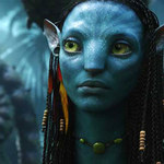 "Rekord wszech czasów ""Avatara""!"