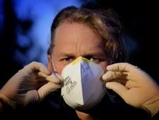 Rekord zakażeń koronawirusem w Polsce. Prawie 2 tysiące nowych przypadków