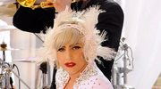 Rekordowa Lady GaGa